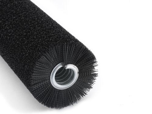 Halo Brush Co Ltd Industrial Amp Commercial Brushes