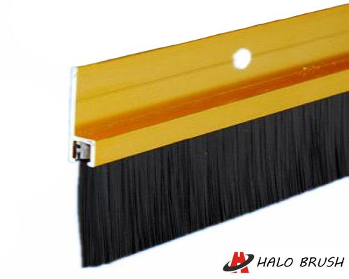 Halo Brush Co Ltd Industrial Amp Commercial Brushes Door